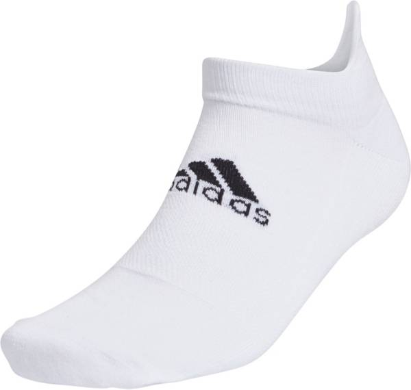 adidas Men's Basic Ankle Golf Socks product image