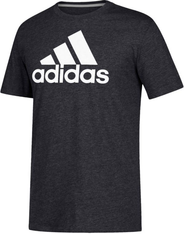 adidas Men's Badge of Sport Graphic T-Shirt product image