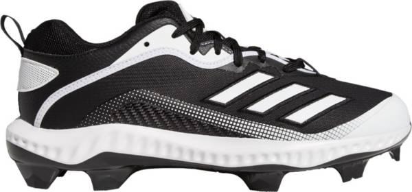 adidas Men's Icon 6 Bounce TPU Baseball Cleats product image