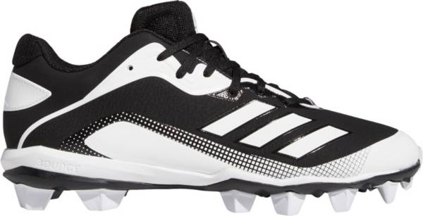 adidas Men's Icon 6 MD Baseball Cleats product image