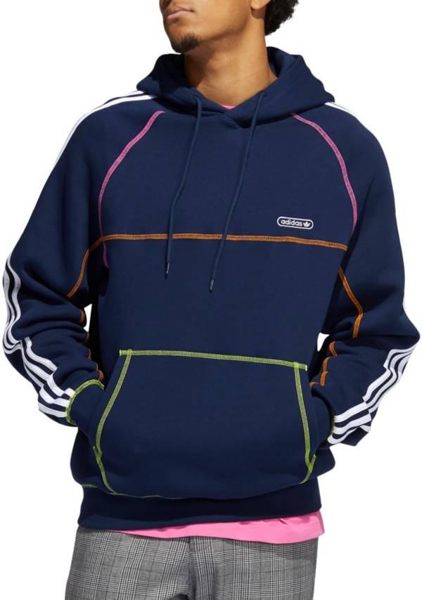 adidas Originals Men's Contrast Stitch Hoodie product image