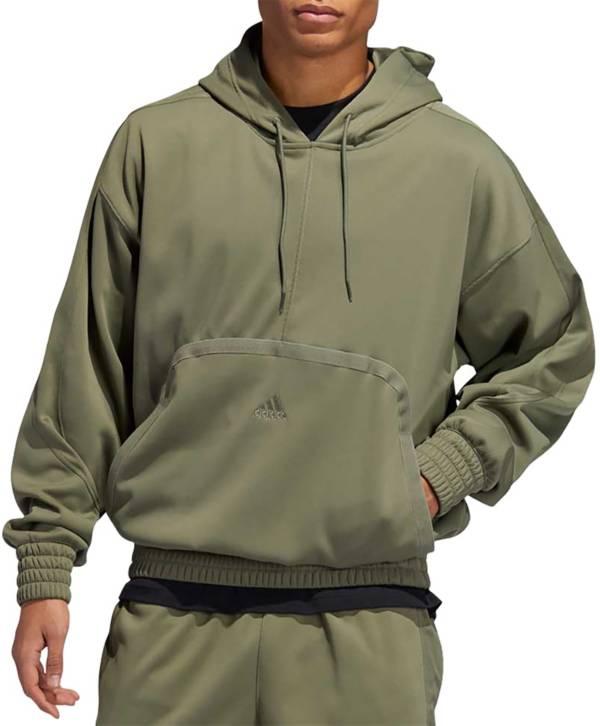 adidas Men's Cross Up 365 Hoodie product image