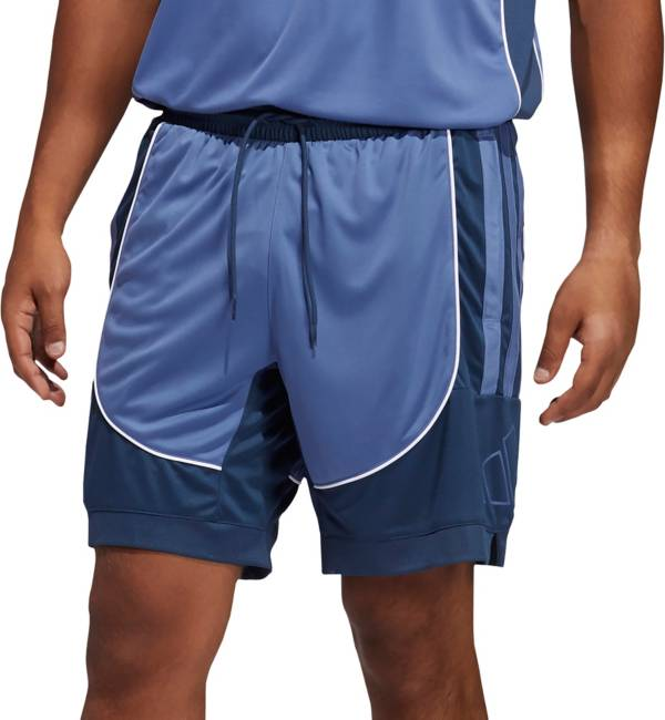 Adidas Men's Creator 365 Short product image