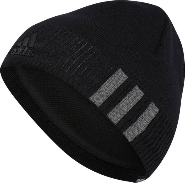adidas Men's Creator II Beanie product image