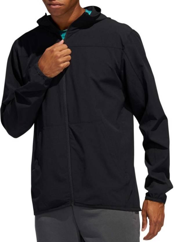 adidas Men's City Base Hoodie product image
