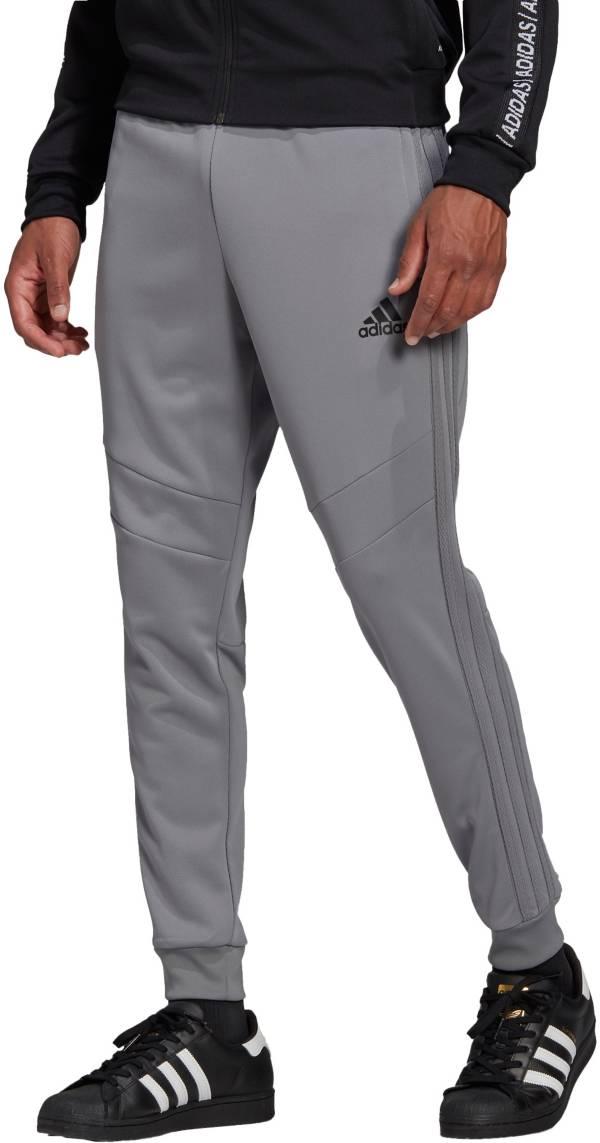 adidas Men's Tiro 19 Fleece Training Pants product image