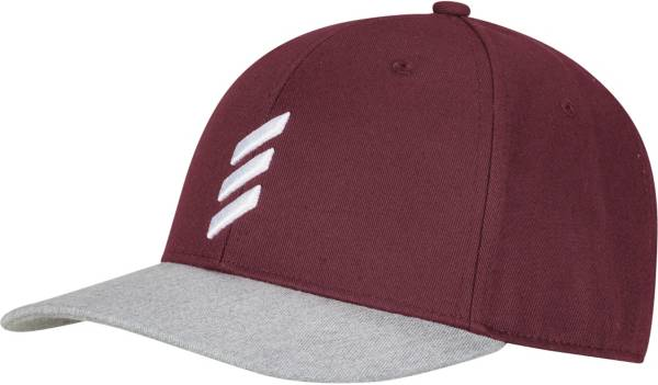 adidas Men's Bold Stripe Golf Hat product image