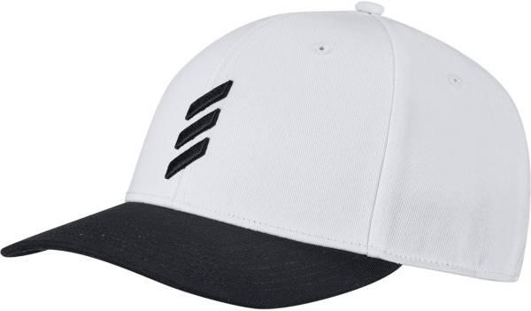 adidas Men's Bold Stripe Golf Hat product image