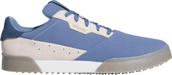 adidas Men's adicross Retro Golf Shoes product image
