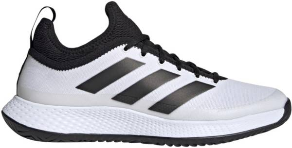 adidas Women's Defiant Generation Tennis Shoes product image