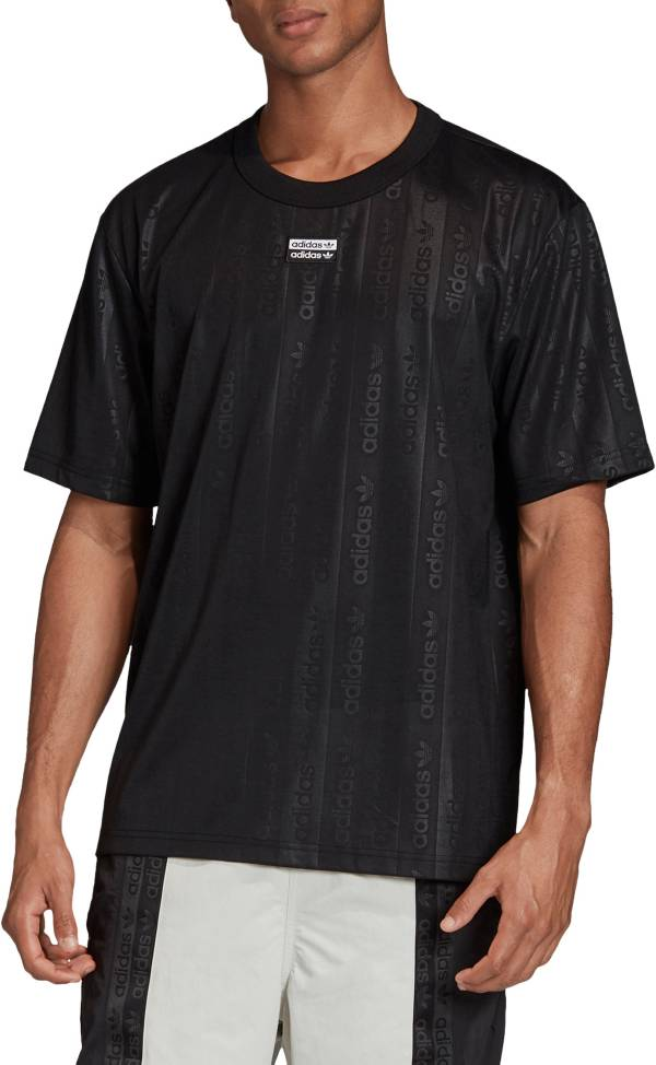 adidas Men's R.Y.V. Grip T-Shirt product image