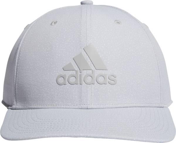 adidas Men's 2020 Digital Printed Golf Hat product image