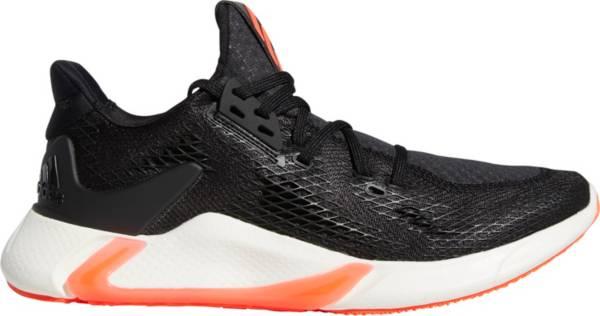 adidas Men's Edge XT Running Shoes product image