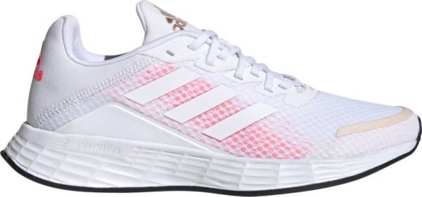 adidas Women's Duramo SL Running Shoes product image