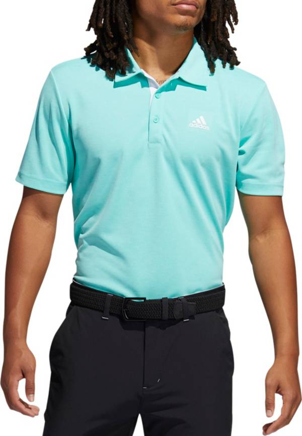adidas Men's Advantage Novelty Polo Shirt product image