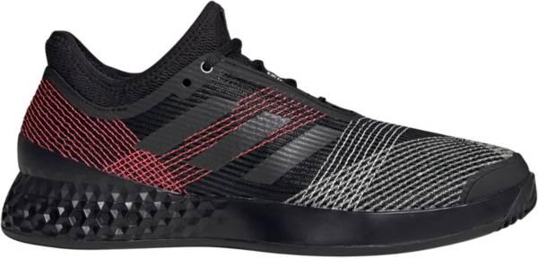 adidas adizero Men's Ubersonic 3.0 Tennis Shoes product image
