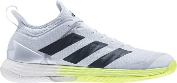adidas Men's Adizero Ubersonic 4 Tennis Shoes product image
