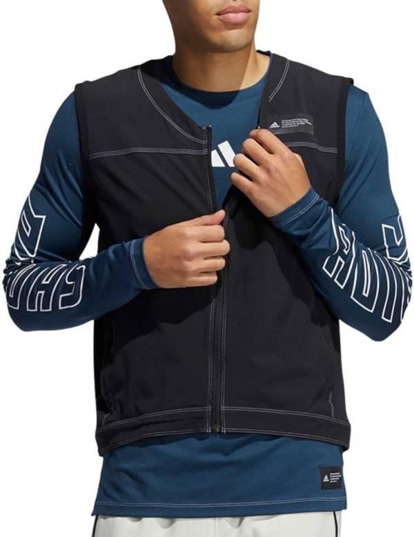 adidas Men's Hype Vest product image