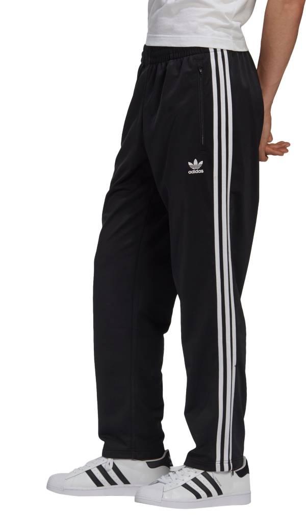 adidas Men's Firebird Track Pants product image