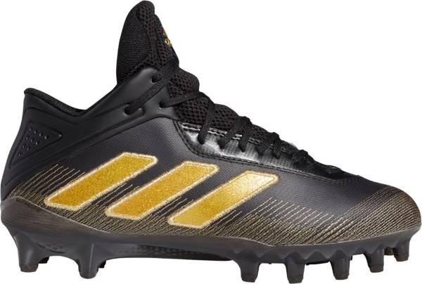 adidas Men's Freak Carbon Football Cleats product image