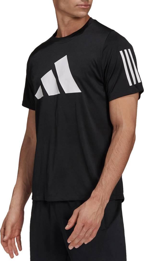 adidas Men's Freelift 3 Bar T-Shirt product image