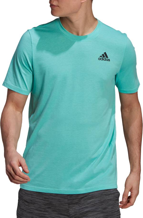 adidas Men's Freelift 21 T-Shirt product image