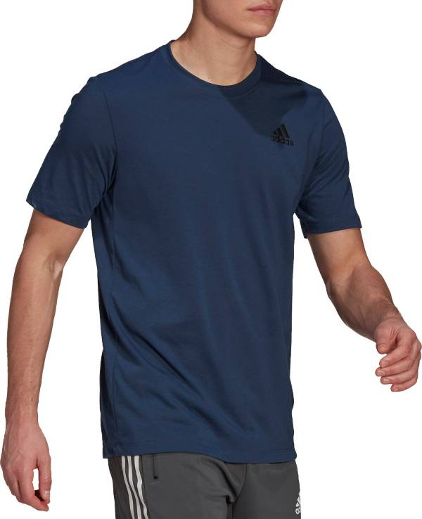 adidas Men's Freelift 21 T-Shirt product image