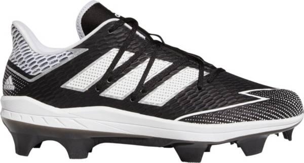 adidas Men's adizero Afterburner 7 Pro TPU Baseball Cleats product image