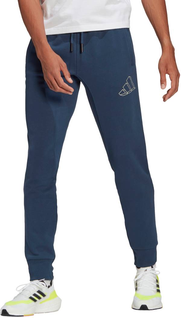 adidas Men's Future Icons Graphic Pants product image
