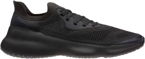 adidas Men's Futurenatural Running Shoe product image