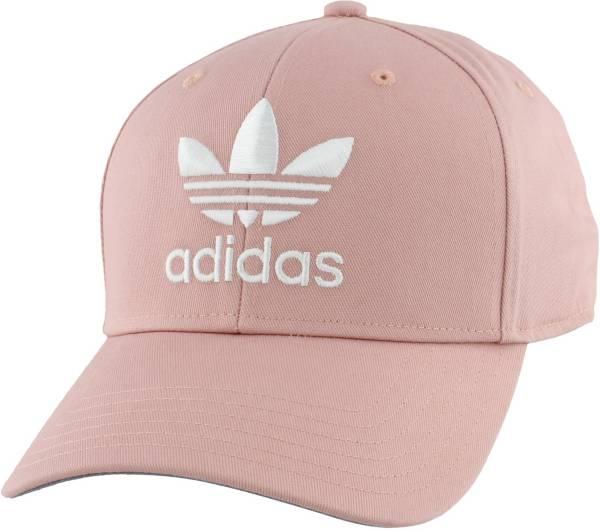 adidas Men's Originals Icon Precurve Snapback Hat product image