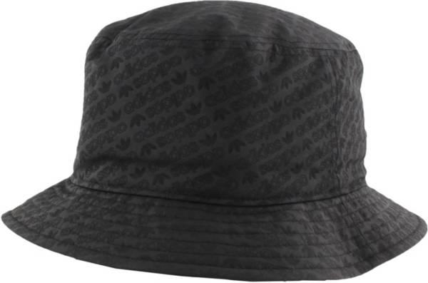 adidas Men's Originals Emboss Bucket Hat product image