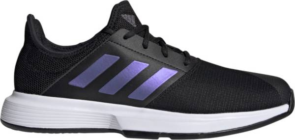 adidas Men's GameCourt Tennis Shoes product image