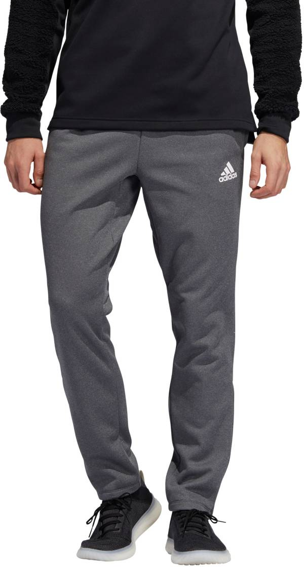 Franco Contabilidad Arábica  adidas Men's Game And Go Tapered Pants | DICK'S Sporting Goods