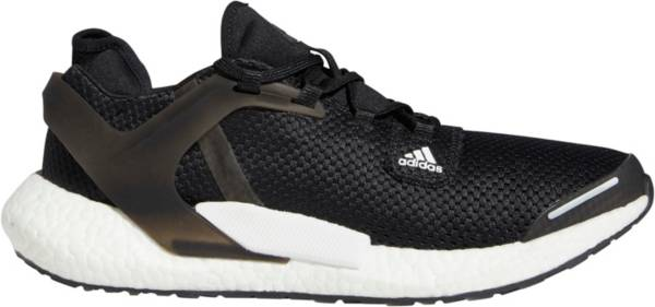 adidas Men's Alphatorsion Boost Running Shoes product image