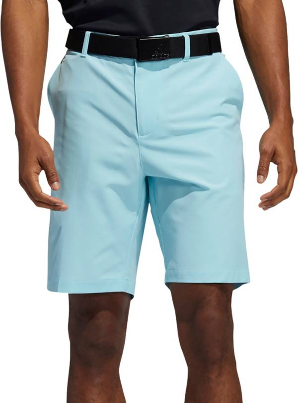 adidas Men's Ultimate365 Core 8.5'' Golf Shorts product image