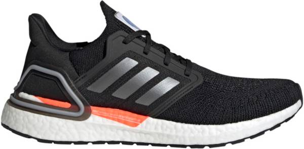 adidas Men's Ultraboost 20 Goodbye Gravity Running Shoes product image