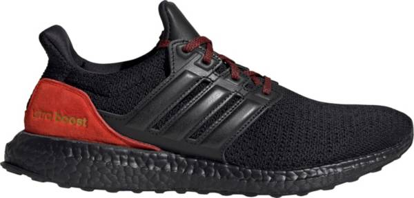 adidas Men's Ultraboost DNA Running Shoes product image