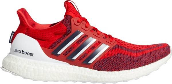 adidas Men's Ultraboost 2.0 DNA Running Shoes product image