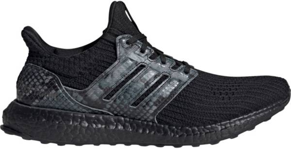 adidas Ultraboost DNA Running Shoes product image