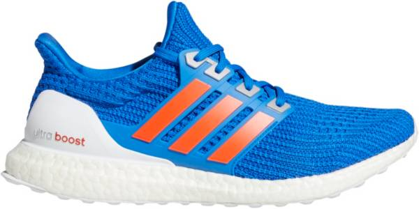 adidas Men's Ultraboost DNA Goodbye Gravity Running Shoes product image