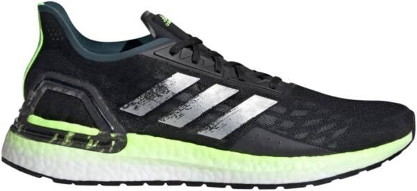 adidas Men's Ultraboost Prime Blue Running Shoes