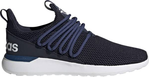 adidas Men's Lite Racer Adapt 3.0 Shoes product image
