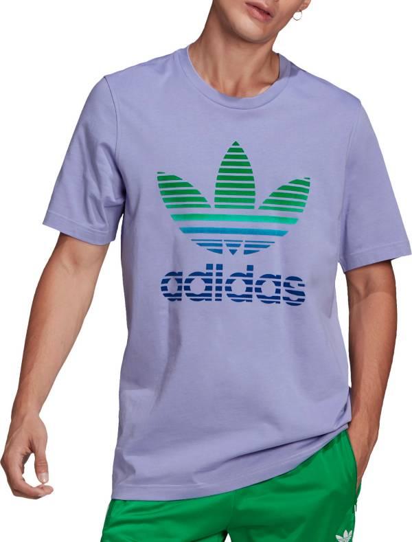 adidas Originals Men's Ombre T-Shirt product image