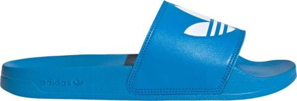 adidas Men's Adilette Lite Slides product image
