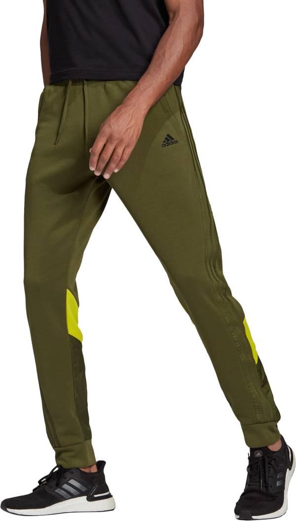 adidas Men's Future Icons Pants product image