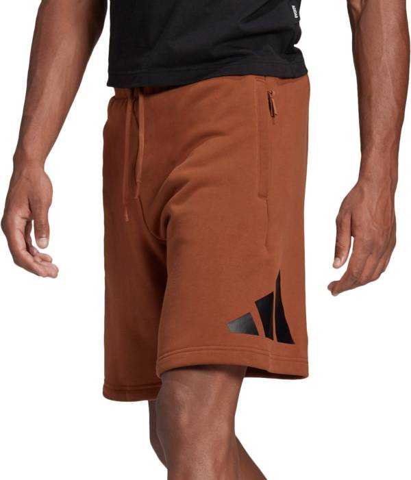 adidas Men's Future Icons Shorts product image