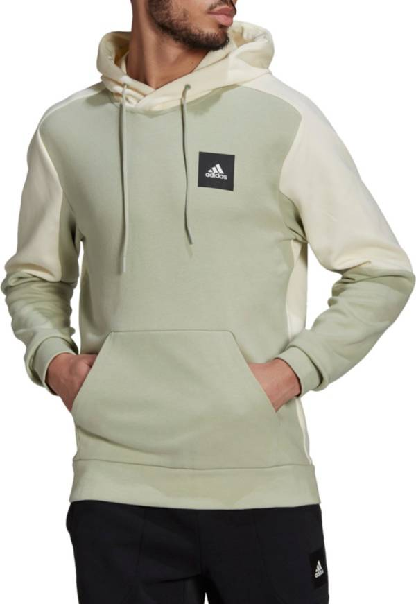 adidas Men's Stadium Pullover Hoodie product image