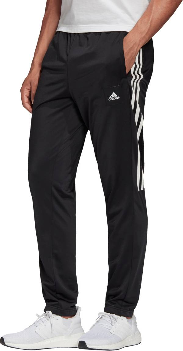 adidas Men's Must Have Tricot Pants product image
