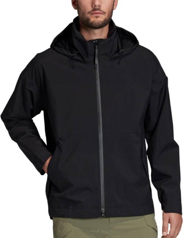 adidas Men's Urban RAIN.RDY Jacket product image